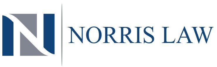 Norris Injury Law